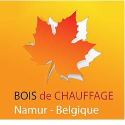 Bois de Chauffage Namur est situé à Floreffe près de Namur (Wallonie) . Vente de bois de chauffage en Belgique . Bois de chauffage de très bonne qualité composé de hêtres, chênes, frênes.